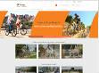 ambringa.hu Elektromos kerékpár Webáruház