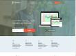 booked4.us Professzionális online foglalási rendszer