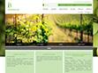 borkezeles.hu Borkészítés profin - borászati webshop