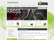 kerekparwebshop.eu Bicikli váltó szettek kiváló áron