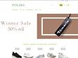 panamacipo.hu Kövics Csaba ev. - Panama cipő webáruház