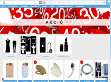 platinashop.hu Fürdőszoba szőnyeg szettek házhoz szállítással