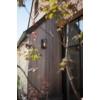 Kép 2/4 - Lutec FLAIR kültéri fali lámpa E27 foglalattal