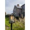 Kép 3/5 - Lutec KELSEY kültéri álló lámpa E27 foglalattal IP44