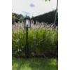 Kép 2/5 - Lutec KELSEY kültéri álló lámpa E27 foglalattal IP44