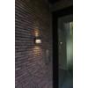 Kép 3/4 - Lutec LOTUS kültéri fali lámpa 11 watt LED