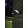 Kép 3/4 - Lutec Tona kulteri lampa