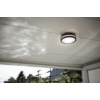 Kép 2/3 - Lutec TITAN kültéri fali, vagy mennyezeti lámpa E27