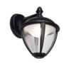 Kép 1/4 - Lutec UNITE kültéri fali lámpa 9W függő