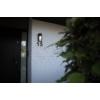 Kép 3/4 - Lutec URBAN kültéri fali lámpa GU10
