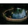 Kép 2/4 - Kanlux AKVEN GX53 LED kültéri lámpa