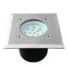 Kép 1/5 - Kanlux GORDO LED14 SMD-L talajba süllyeszthető kültéri lámpa