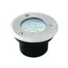 Kép 1/4 - Kanlux GORDO LED14 SMD-O talajba süllyeszthető kültéri lámpa