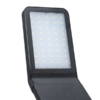 Kép 4/5 - Kanlux SEVIA LED 26 kültéri fali lámpa beépített LED 9W mozgásérzékelővel