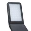 Kép 4/7 - Kanlux SEVIA LED 26 kültéri álló lámpa beépített LED 9W 50cm