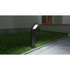 Kép 3/7 - Kanlux SEVIA LED 26 kültéri álló lámpa beépített LED 9W 50cm