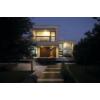Kép 4/5 - Kanlux SEVIA LED 26 kültéri fali lámpa beépített LED 9W