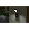 Kép 3/5 - Kanlux SEVIA LED 26 kültéri fali lámpa beépített LED 9W mozgásérzékelővel