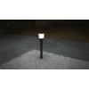 Kép 2/5 - Kanlux SORTA kültéri álló lámpa E27 50cm
