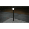 Kép 2/5 -  Kanlux SORTA kültéri álló lámpa E27 80cm