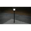 Kép 2/5 -  Kanlux SORTA kerti álló lámpa  80cm
