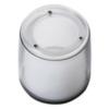 Kép 4/6 - anlux SORTA kültéri fali lámpa E27