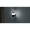 Kép 2/6 - anlux SORTA kültéri fali lámpa E27