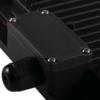 Kép 3/3 - ANTEM LED 10W-NW B reflektor kerti lámpa