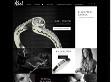 karl-ekszer.hu Karikagyűrűk, eljegyzési gyűrűk, ékszerkészítés - Karl Ékszer