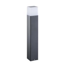 Kanlux VADRA kültéri álló lámpa E27 50cm