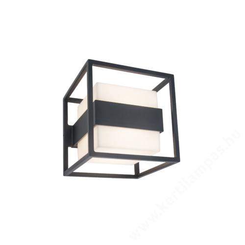 Lutec Cruz kültéri fali lámpa 13 w LED