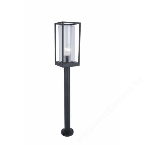 kerti álló lámpa Lutec FLAIR  E27
