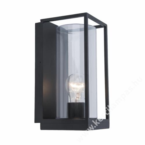 Lutec FLAIR kültéri fali lámpa E27 foglalattal