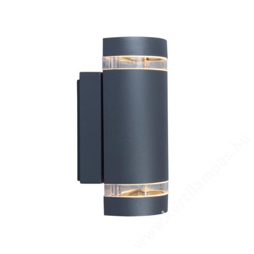 Lutec LOTUS kültéri fali lámpa GU10