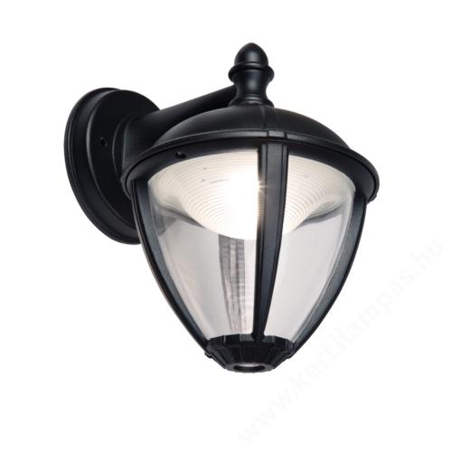 kültéri fali lámpa Lutec UNITE 9W függő