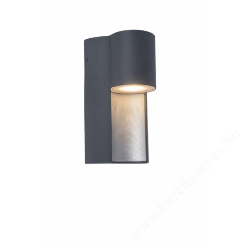 Lutec URBAN kültéri fali lámpa GU10