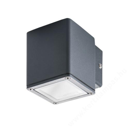kültéri fali lámpa Kanlux GORI 1x GU10
