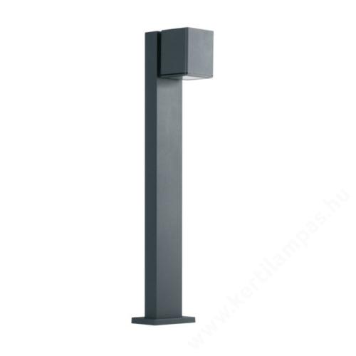 Kanlux GORI kültéri álló lámpa GU10 80 cm