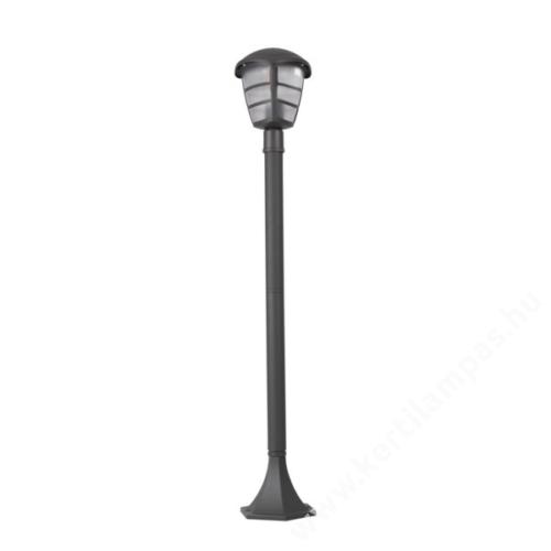 kerti álló lámpa Kanlux RILA E27