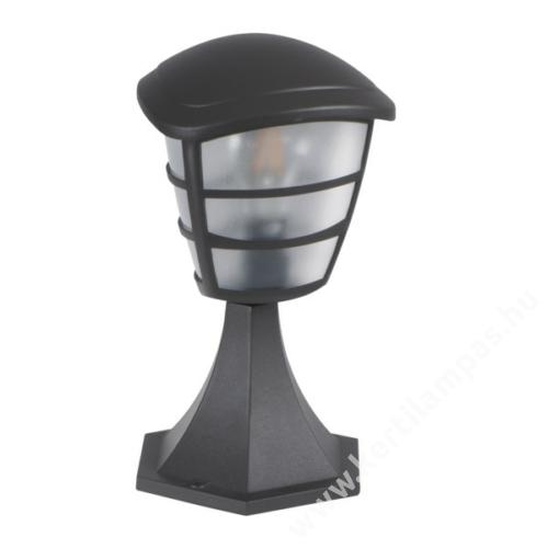 Kanlux RILA kültéri álló lámpa E27 foglalattal kicsi