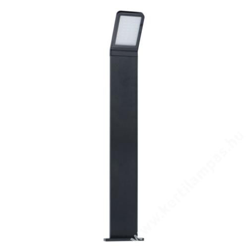 Kanlux SEVIA LED 26 kültéri álló lámpa beépített LED 9W 80 cm