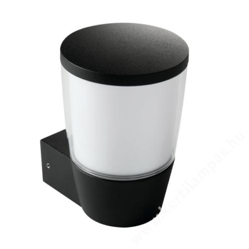 kültéri fali lámpa kanlux SORTA E27