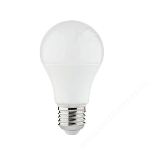 A60 N LED 10W E27-NW led fényforrás természetes fehér