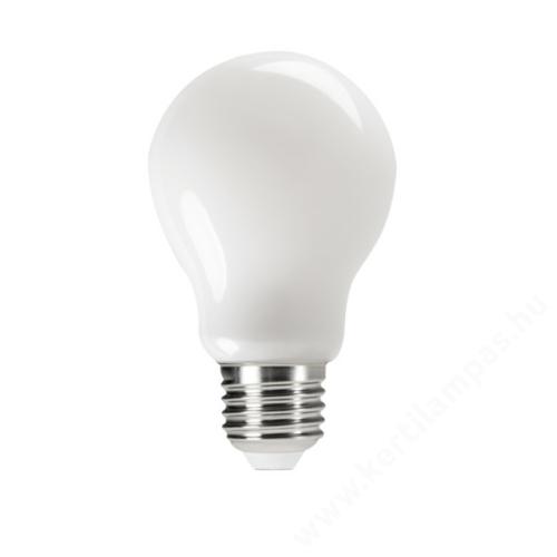 Kanlux XLED A60 10W-NW-M természetes fehér