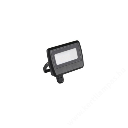 ANTEM LED 10W-NW B reflektor