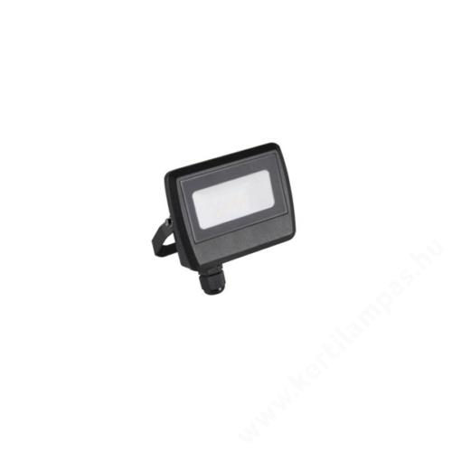 ANTEM LED 10W-NW B reflektor kerti lámpa