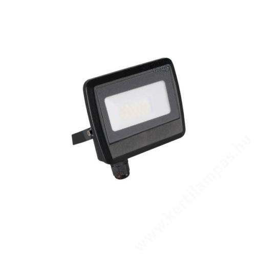 ANTEM LED 20W-NW B reflektor kerti lámpa